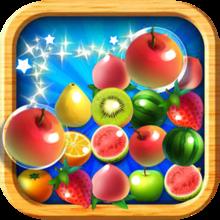 水果�巯�除破解版
