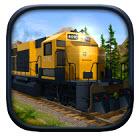 模拟火车15手机破解版v1.3.3