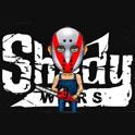 Shady Wars中文破解版v1.2