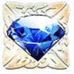 亚特兰蒂斯的钻石中文版