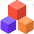 六边形版俄罗斯方块IOS免费版