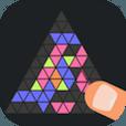 三角形消除安卓版