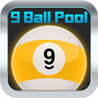 优趣美式九球安卓无限道具版