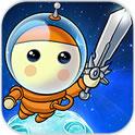 蘑菇战争:太空战记网易安卓官方版