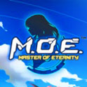 M.O.E.IOS破解版 v1.2.0