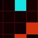 方块狂热IOS破解版