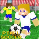 我的世界杯汉化版