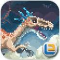 小小恐龙世界安卓汉化版