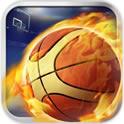 火力篮球安卓汉化版