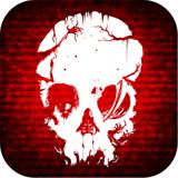 SAS: 僵尸突击队5中文版