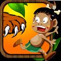 丛林混乱破解版v1.1