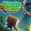 猛击英雄Slashy Hero