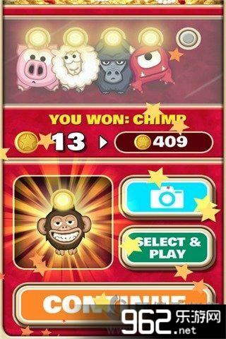 网易弹弹猴v1.0.0截图4