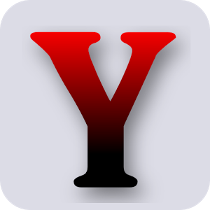 世嘉土星模拟器uoYabause安卓最新版v0.1.17c