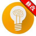 脑力游戏完整解锁版v1.9.2