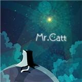 喵先生(Mr.Catt)手游