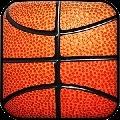 星级投篮机中文汉化版