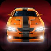 Ұ���� Rogue Racing iOS��v1.0