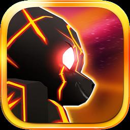超载射击无限金币版(含数据包)v2.5