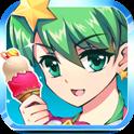 巴啦啦小魔仙冰凉冰淇淋官方版v2.1.3