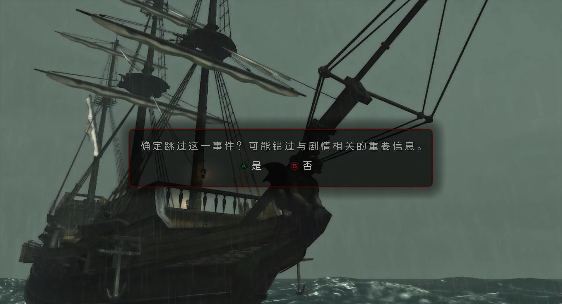 仇杀:乌鸦的悲鸣之诅咒中文破解版截图3