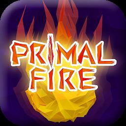 原始火焰PrimalFire