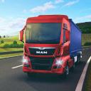 模拟卡车16官方版