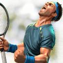 极限网球手游