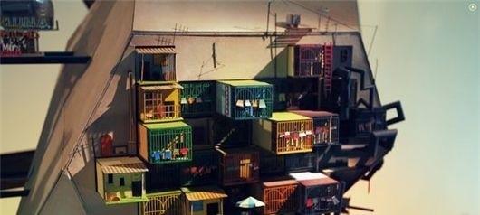 游戏总评: 推荐玩家:喜欢文艺风格的玩家 推荐理由:画风独特、谜题丰富 对于这款《卢木诺之城》(Lumino City)是否值得入手,小编已经谈了很多。最后说说游戏中有一个暗含的隐喻让小编感触良深,这座爷爷倾注毕生心血设计的城市,当玩家陪着小女孩再度回来重访的时候,城市里的人们却已经忘记了爷爷。眼前的这个Lumino City,看起来漂亮却是功能残缺,一些小小故障,就让它生了锈灭了亮光也没有了生机,却没有一个城里的人能使它恢复正常,但它确实带给了我们一份温馨与感动。