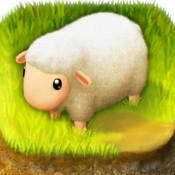 小羊羊IOS版