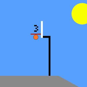 永恒篮球安卓版