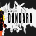 丹�_拉�目 Project Dandara