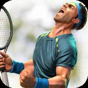 网球公开赛安卓版