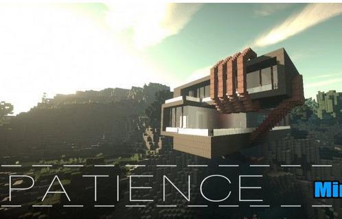 我的悬崖世界现代尺寸v悬崖别墅别墅地砖图片