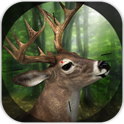 猎人狙击手3D无限金币版