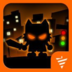 黑猫战士破解版 v1.0v1.0