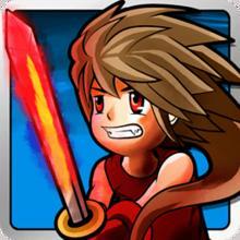 恶魔忍者2:洞穴破解版