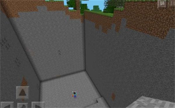 我的机器人(Minebot)汉化版v0.3.3截图3