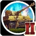 坦克大战:部落破解版