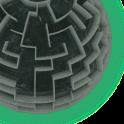 星球迷宫中文安卓版