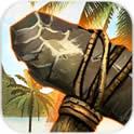 生存岛2:恐龙猎人中文破解版