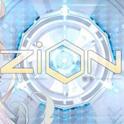 Zion载音破解版10