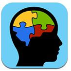 大脑教练(脑力锻炼手游)