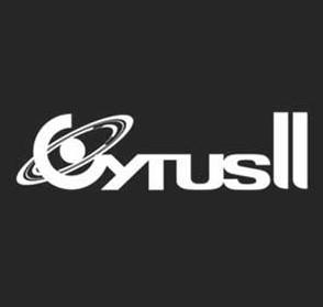 Cytus2安卓版v10.0