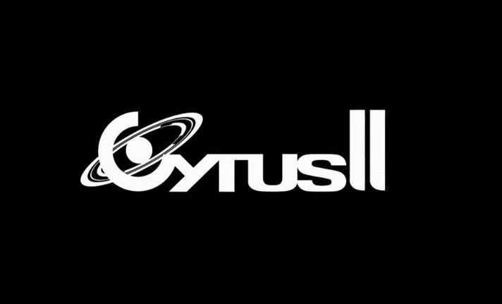 Cytus2安卓版v10.0截图1