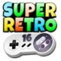 超级任天堂模拟器(SuperGNES)汉化版