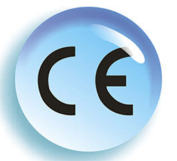 ce6.6中文版下载ce6.6过非法版