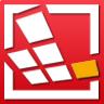红手指APP(手游离线挂机软件)v1.2.2