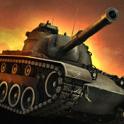 坦克世界:闪电战安卓版