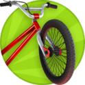 小轮车的挑战 Touchgrind BMX免谷歌版